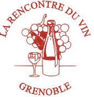 Cave à vin à Grenoble